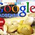 Bongkar, Rahasia Agar Diterima Google AdSense