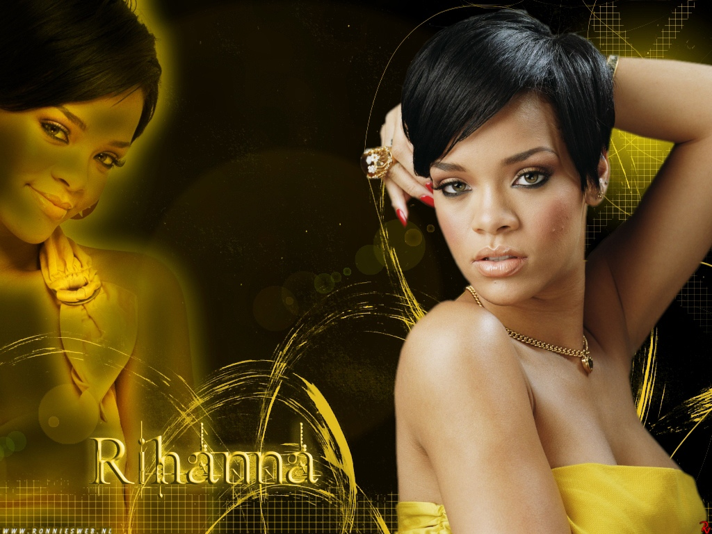 Rihanna: Rihanna Hot Pictures, Photo Gallery & Wallpapers: Hot