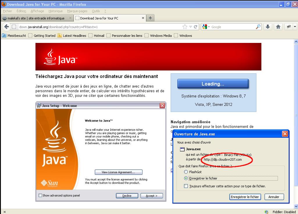 Extensions sécurisées et nouvelle version pour Windows 10 ...