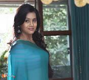 Rangam 2 Movie Stills-thumbnail-10