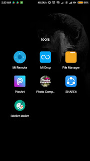 Cara Menyimpan Video dari Status Whatsapp Tanpa Instal Aplikasi!