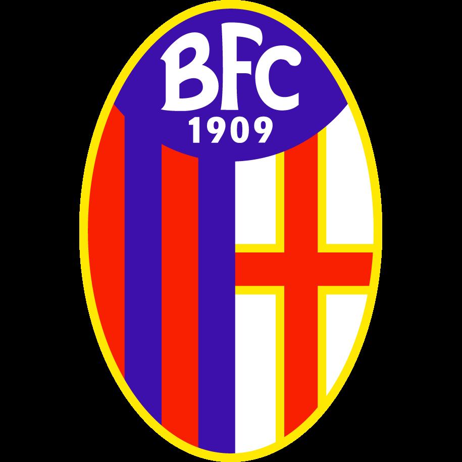 La Nostra Italia  Os times de futebol da Itália 817d87b63ecca