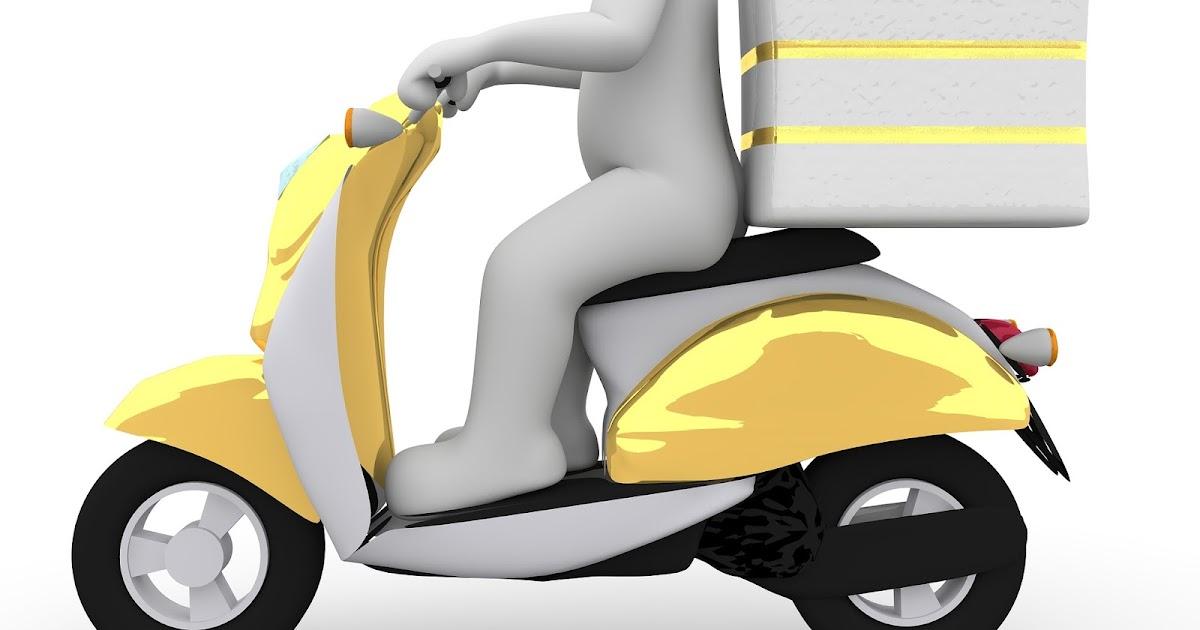motorroller rutscht in auto bremerhaven news. Black Bedroom Furniture Sets. Home Design Ideas