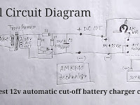 Basic 12 Volt House Wiring Diagrams