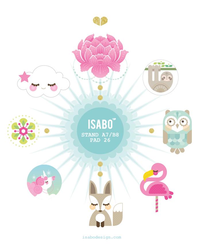 isabodesign-mondo-creativo-illustration
