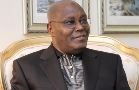 Panic as Atiku's exit causes mass defection to hit APC