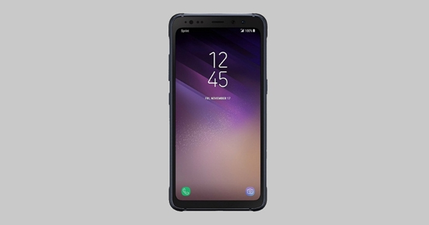 Samsung Galaxy A7 2018 SM-A730F Price, Full Phone Specifications, Features