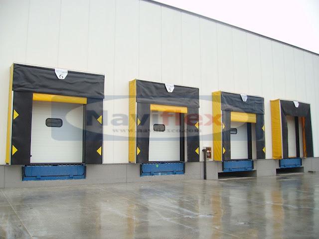 bo-trum-tui-khi-dock-shelter