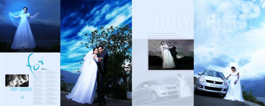 RAD PHOTOGRAPHY Kerala Wedding Photography Palakkad ...