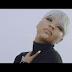 Video ~ Feza Kessy ft Dammy Krane - Simple ~Download mp4