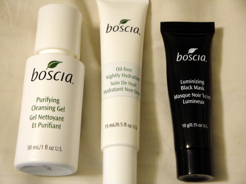 Purifying Cleansing Gel by boscia #19