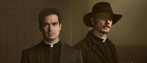 the-exorcist-2016-tv-series-trailers-images-and-poster