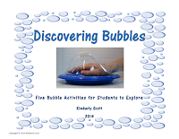 https://www.teacherspayteachers.com/Product/Discovering-Bubbles-5-Activities-for-Exploring-the-Science-of-Bubbles-1293134