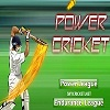 Play cricket games Power Cricket