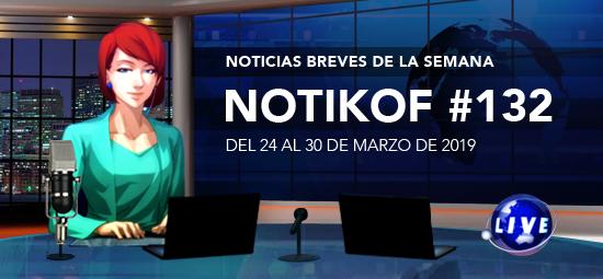 https://www.kofuniverse.com/2019/03/noticias-breves-de-la-semana-132.html