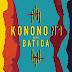 Konono No.1 - Konono No.1 Meets Batida (Crammed/Materiali Sonori, 2016)