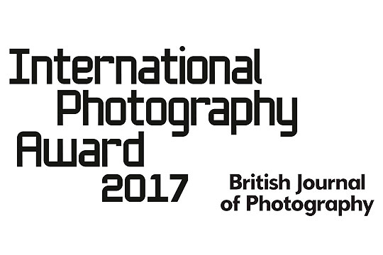 Convocatoria de fotografía. International Photography Award