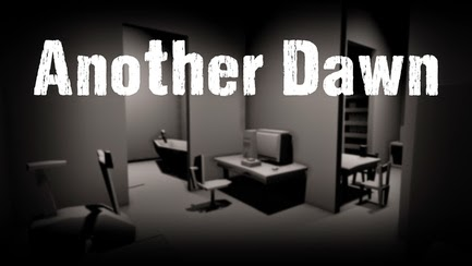 http://gamejolt.com/games/adventure/another-dawn/60749/