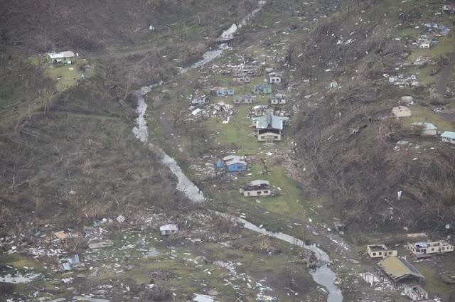 "Tropical Cyclone ""Winston"", the strongest storm of the Southern Hemisphere, devastates Fiji Fiji-cyclone-damage-3-february-2016-768x510"