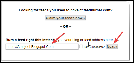 burn-feed-right-this-istant-type-your-blog-address-here