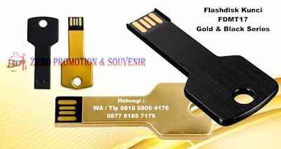 Jual Flashdisk Kunci FDMT17 Gold dan Black Series | Barang Promosi, Mug Promosi, Payung Promosi, Pulpen Promosi, Jam Promosi, Topi Promosi, Tali Nametag