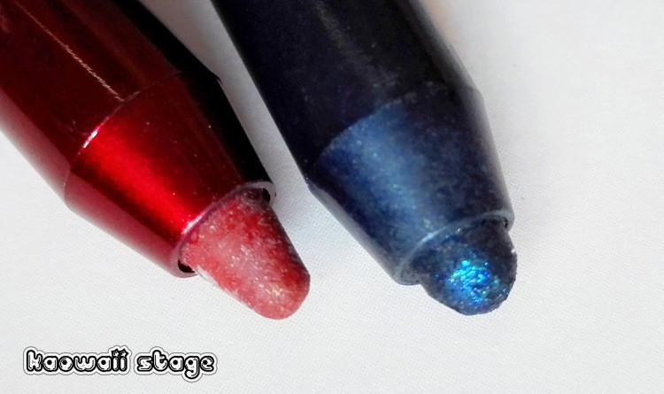 azul lapislazuli blue