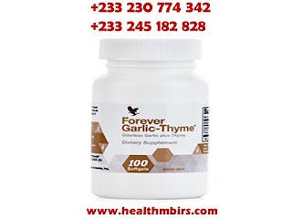 forever-living-products-garlic-thyme-aloe-vera-gel-arctic-sea-multi-maca-gin-chia-bee-pollen-gacinia-plus-lycium-plus-ginkgo-plus-argi+