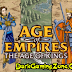 Age of Empires The Age of Kings Game