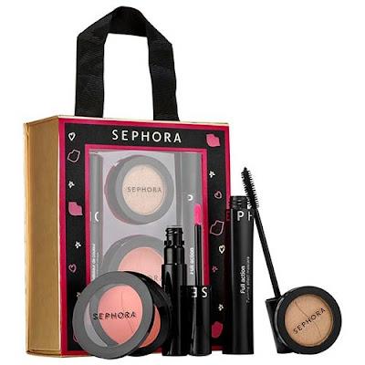 Kit Fresh Beauty To Go - Sephora