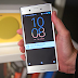 Sony Xperia XZ Launched: The King Of Smartphones