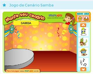 http://www.smartkids.com.br/jogo/jogo-de-cenario-samba