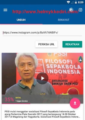 download video di instagram3