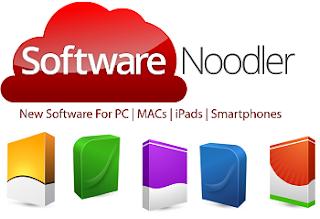 www.softwarenoodler.com