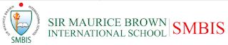 image of Sir Maurice Brown International School