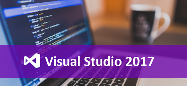 Download Visual Studio 2017 Full Version | Blogden