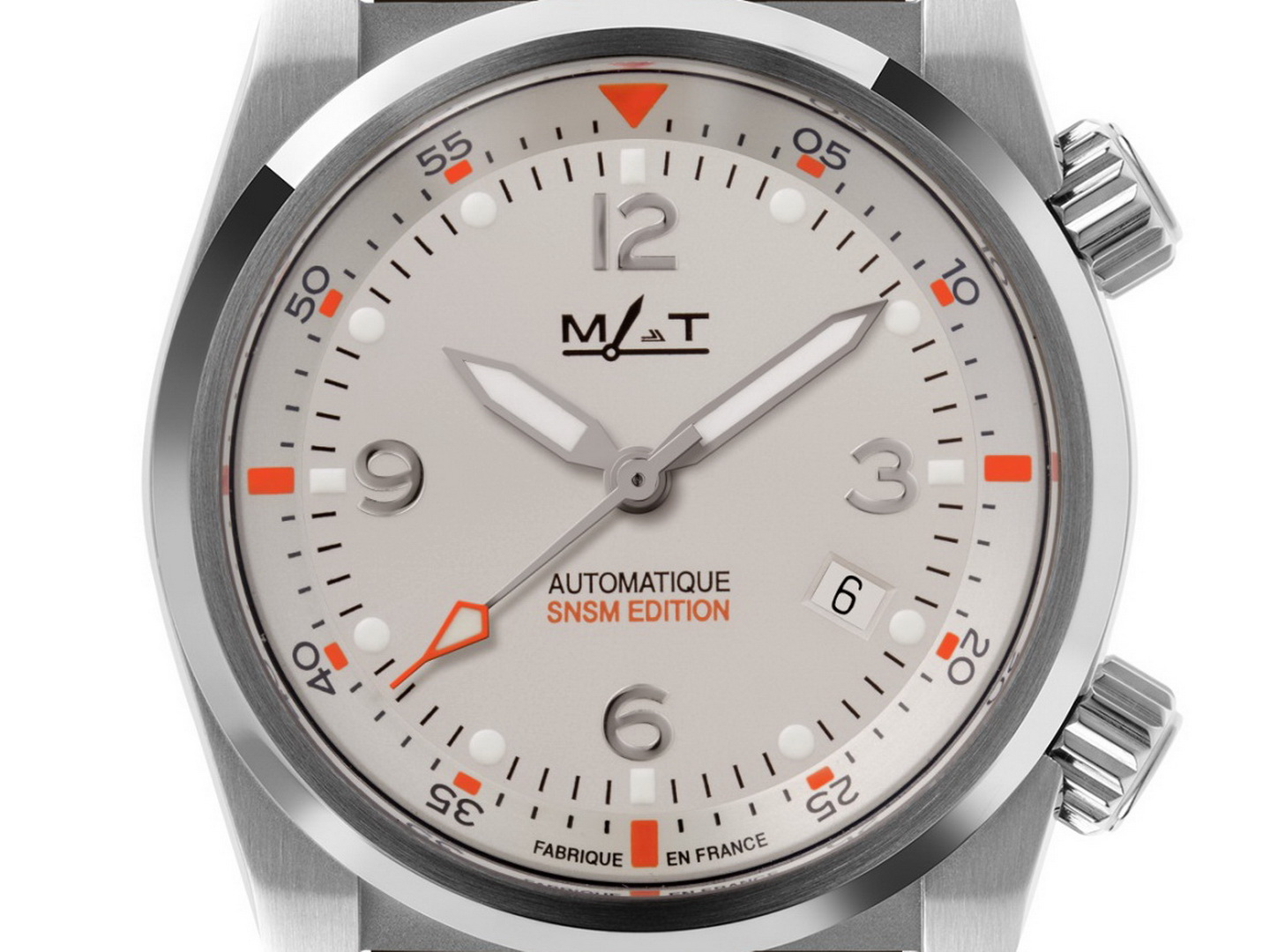 MAT Watch's new Sea Rescuers MATWATCHES+Sea+Rescuers+OCEAN+SAND+02