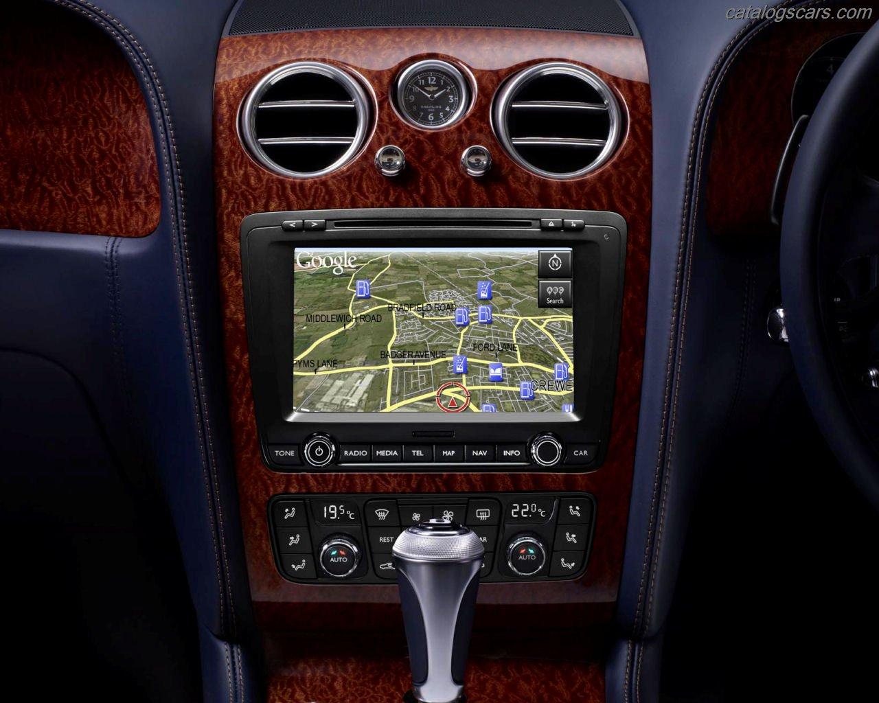 صور سيارة بنتلى كونتيننتال سيريس 51 2012 - اجمل خلفيات صور عربية بنتلى كونتيننتال سيريس 51 2012 - Bentley Continental Series 51 Photos Bentley-Continental-Series-51-2011-16.jpg
