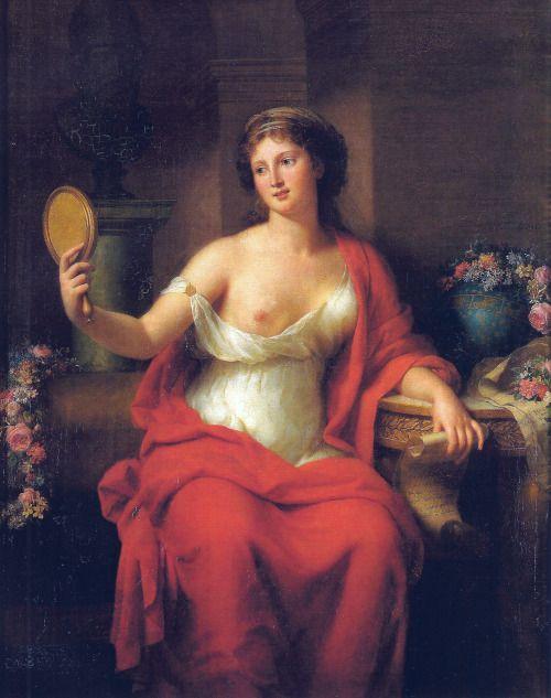 Aspasia Maria Bouliard