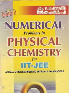 BEST IITJEE PREPARATION BOOKS