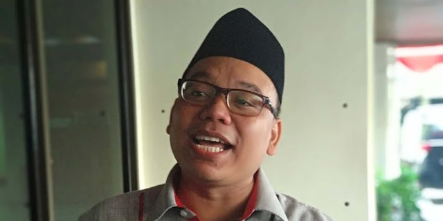 Mustofa Nahra: Empat Kelompok Ini Harus Datang ke Reuni 212