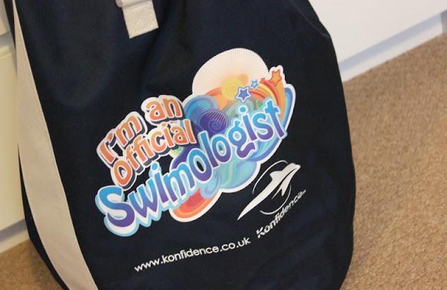 Konfidence Swimwear Review