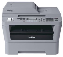 Brother MFC 7362N Driver Download