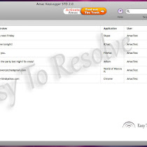 Actual Keylogger With Crack Free Download | Easy To Resolve