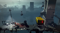 New Games BLACK THE FALL PC PS4 Xbox One The