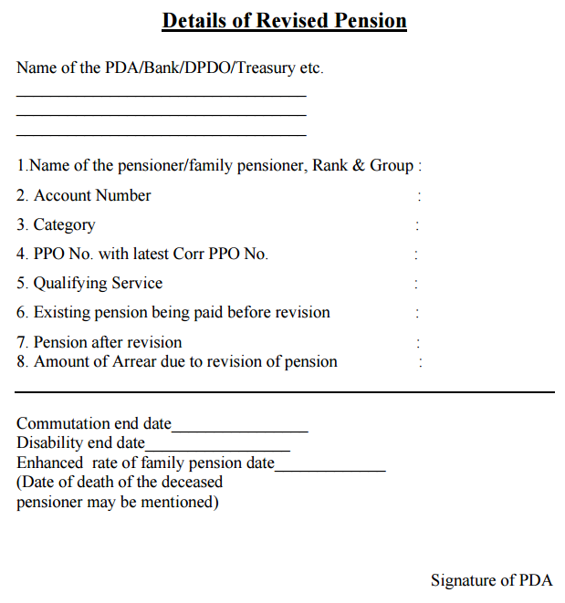 details-of-revised-pension