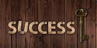 Key of success in life, in hindi, Learn in detail.