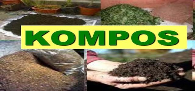 3 Sistem Pembuatan Kompos