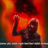Dies Irae Episode 02 Subtitle Indonesia