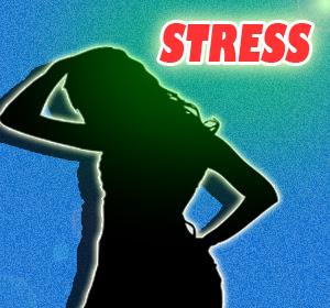 Empat Fakta Penting Stres yang Perlu Anda Ketahui