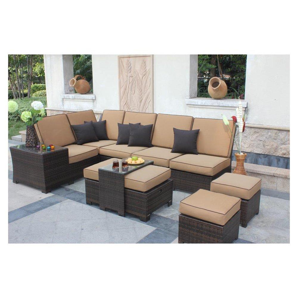 cart dans les meubles de jardin en m tal fr blog. Black Bedroom Furniture Sets. Home Design Ideas